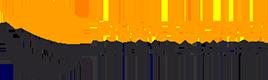 Logo 2 Residence Vigna del Mar